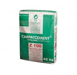 Carpatcement Z100 40Kg