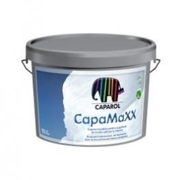 Caparol Capamaxx 15L