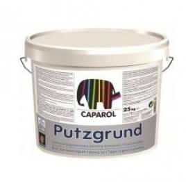 Caparol Putzgrund 25 kg
